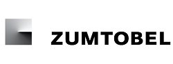 Zumtobel_resized_250x93.png